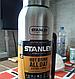 Термос стальной STANLEY 1,3 l ST-10-01603-002, фото 9
