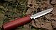 Нож Mora Classic Craftsmen 612, фото 3