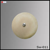 Светильник настенный SW-011 WT