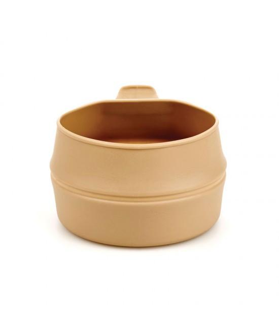 Кружка Wildo Fold-A-Cup® 250 Ml Desert 15449