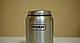 Термос для обідів STANLEY сталевий Adventure 0,41 l ST-10-01610-007, фото 2
