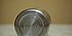 Термос для обідів STANLEY сталевий Adventure 0,41 l ST-10-01610-007, фото 4