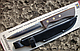 Нож Mora Frosts 375 Sb (nz-375-ss-54), фото 3
