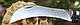 Нож Грибной Opinel (inox) В Блистере 001250, фото 3