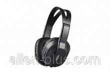 Наушники беспроводные Bluetooth HAVIT H2589BT black
