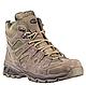 Ботинки MIL-TEC SQUAD 5 INCH A-TACS FG® (12824059), фото 9