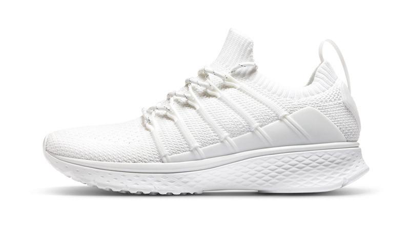 Кроссовки Xiaomi Mijia Shoes 2 White Белые