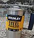 Заварник для кавы Adventure STANLEY 1 l ST-10-01876-002, фото 2