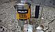 Заварник для кавы Adventure STANLEY 1 l ST-10-01876-002, фото 4