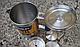 Заварник для кавы Adventure STANLEY 1 l ST-10-01876-002, фото 7
