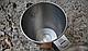 Заварник для кавы Adventure STANLEY 1 l ST-10-01876-002, фото 8
