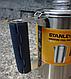 Заварник для кавы Adventure STANLEY 1 l ST-10-01876-002, фото 10