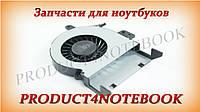 Вентилятор для ноутбука ASUS K55A, K55C, X55A, X55C, K55X (13GN8910P010-1) (Кулер)