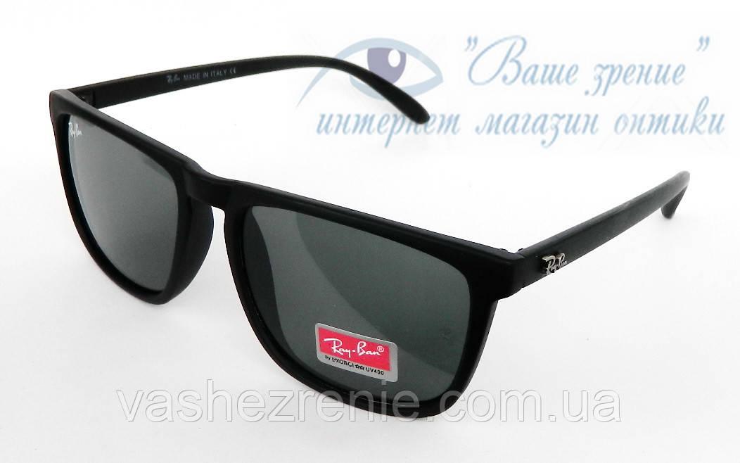 Очки солнцезащитные Ray-Ban (стекло) 7197