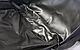 Тактичний (міський) рюкзак Oxford 600D з системою M. O. L. L. E 40 л. Black (ta40 чорний), фото 3