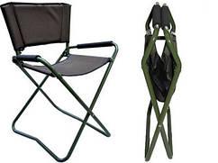 Крісло доладне Elektrostatyk (навантаження до 100 кг) (F10)