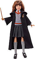 Коллекционная кукла Гермиона Грейнджер Harry Potter Hermoine Granger Doll