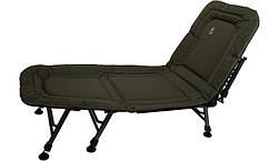 Ліжко коропова M-Elektrostatyk з регулюванням (навантаження до 120 кг) (L8)