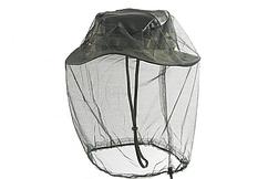 Сетка москитная Helikon Olive (CZ-MOS-PO-02)