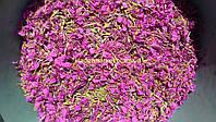 Иван чай, копорский чай, кипрей узколистный листья ферментированные упаковка 50 гр.