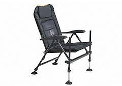 Карповое кресло  Mivardi Chair Comfort Feeder M-CHCOMF