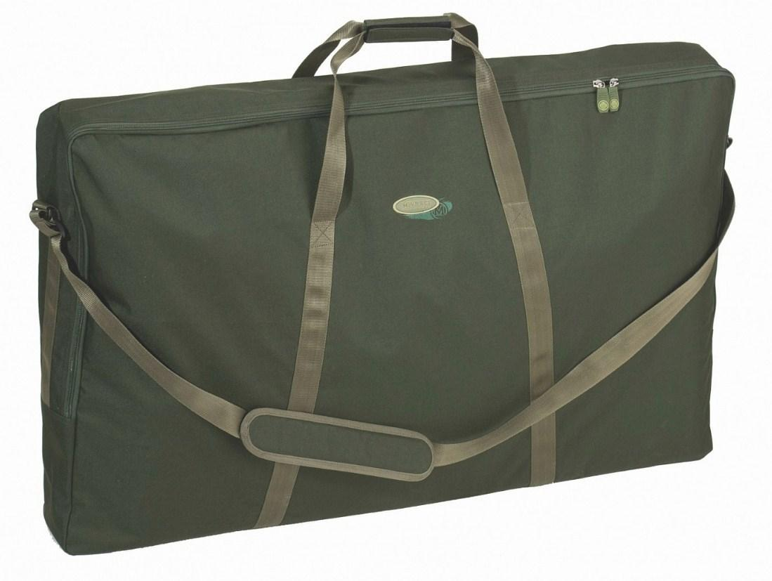 Сумка для крісла Mivardi Transport Bag For Comfort Chair