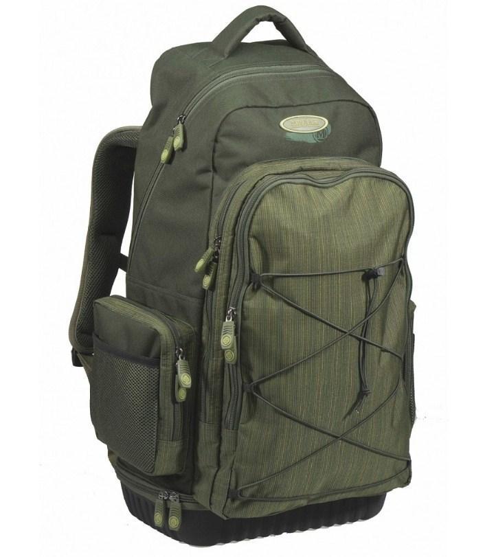 Рюкзак Mivardi Backpack Executive M-BPEXE