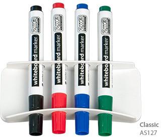 Держатель для маркеров CLASSIC – AS 127, фото 1