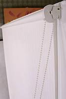 Рулонные шторы с рисунком производство в Одессе и в Украине приглашаем дилеров
