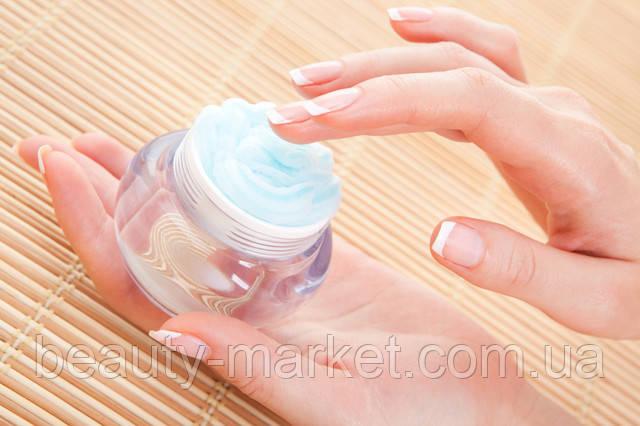Сухая кожа рук. Методы избавления от сухости кожи рук