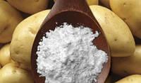 Крахмал картофельный производство Беларусь