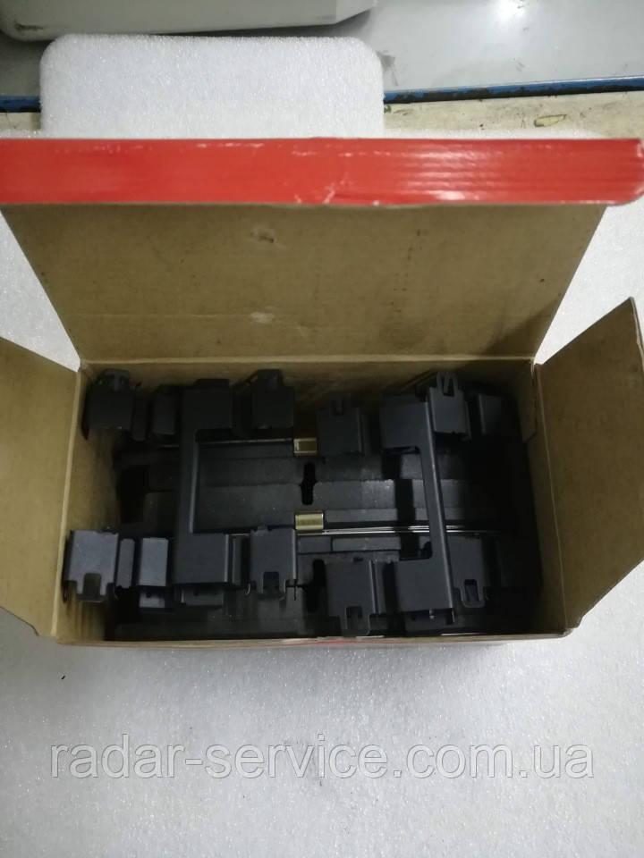 Колодки тормозные передние киа Соренто 4 R18, KIA Sorento 2015-18 UM, 58101c5a75