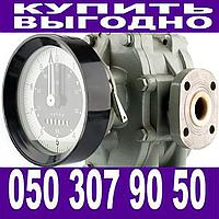 ППО 40 счетчик цена Счетчики топлива ППО 40 ШЖУ Поверка Цена_050`307~90`50