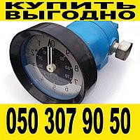 Счетчики нефтепродуктов ППО ППВ ШЖУ Купить Поверка _050`401~99~77