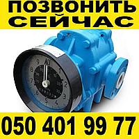 Счетчик для нефтепродуктов ппв 100 1 6су  Цена_050~307`90`50