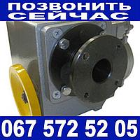Исполнительный механизм мэо характеристики Завод