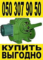 Цена исполнительный механизм мэо 100 25 Купить Продажа Прайс_050`634~51`80