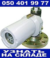 Датчик сапфир уровня датчик уровня воды сапфир Цена_050`307~90`50 Звоните