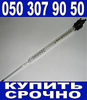 Купить электроконтактный термометр Продажа Поверка цена_067`572~52`05