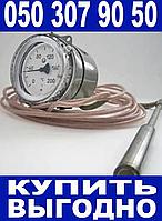 Термометр манометрический тгп 100 эк м1 производитель Цена_050`307~90`50
