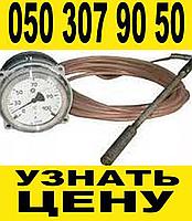 Датчик температуры тгп 100  0 100С 0 200С Купить_050`307~90`50 ПриборТрейд