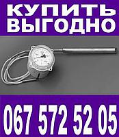 Термометр ткп 60 3м датчик температуры ткп 60 цена производитель Купить