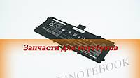 УЦЕНКА! Трещина на пленке! Батарея для планшета Asus C21-TF201XD (Transformer Prime, TF300T series) 7.5V 2940mAh