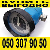 Счетчик жидкости шжу 25 м 16 счетчик топлива шжу 25 Цена_050`307~90`50