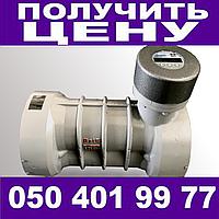 Счетчики с овальными шестернями ппо 100 ЦЕНА  Купить_067`572~52`05