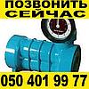 Счетчики ппв 100 счетчик жидкости ппв 100 Купить Цена_050`307~90`50