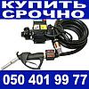 Насос для перекачки топлива со счетчиком_050`401~99~77 ПриборТрейд