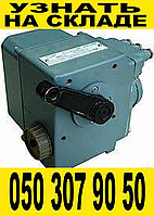 Цена исполнительный механизм мэо производитель Цена Купить_050`401~99~77
