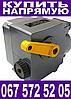 Механизм мэо 25 250 мэо 0 25 описание мэо 25 Цена Завод Купить_067`572~52`05