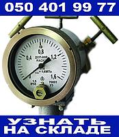 Манометр дифференциальный цифровой дмц 01м Цена_067`572~52`05